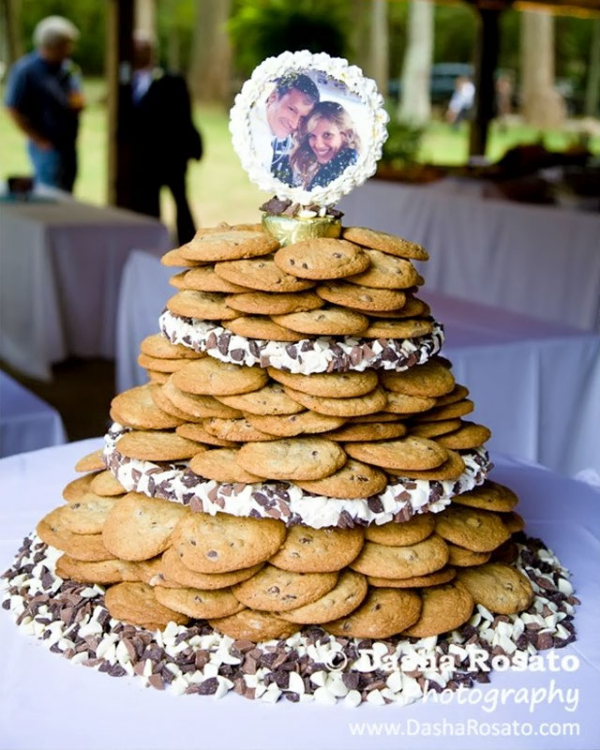 odlums chocolate biscuit wedding cake wedding cakes simply sweet 17973