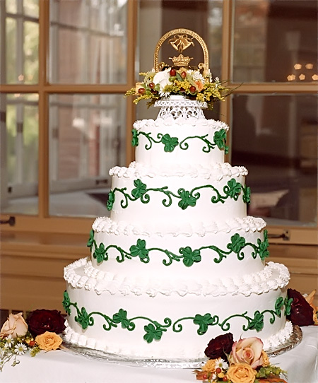 wedding cake courses ireland wedding cakes simply sweet 22273